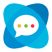 Russian dating chat APK Icon