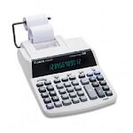 Tape Calculator Pro