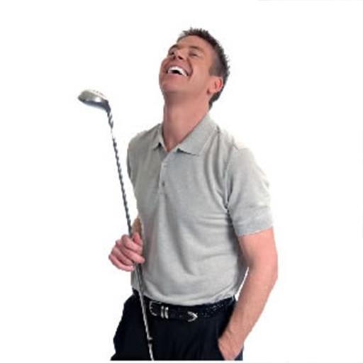 Play Better Golf Hypnosis 3.0 LOGO-APP點子