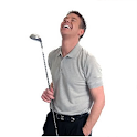 Play Better Golf Hypnosis 3.0 icon