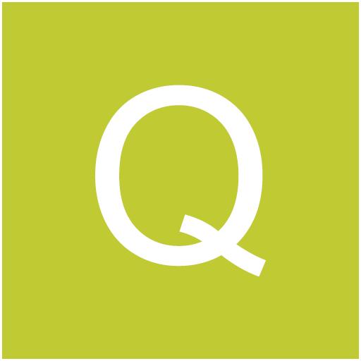 キータリーダ-プログラマの情報共有サービスQiitaのアプリ 新聞 LOGO-阿達玩APP
