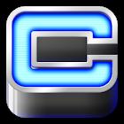 Crust icon