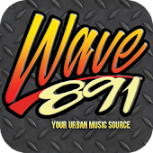WAVE891