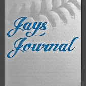 Jays Journal