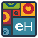 eHarmony - Online Dating icon