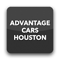 Advantage Cars Houston icon