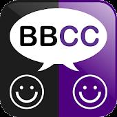 Cyrus BBCC Import