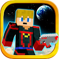 Game Galaxy Guardian Survival Games APK for Kindle