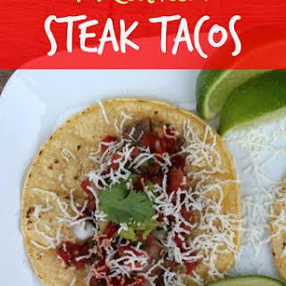Mexican Steak Marinade Recipes.
