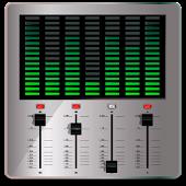 Music Studio Pro