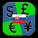 Smart xChanger Slovakia icon