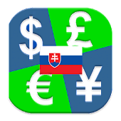 Smart xChanger Slovakia