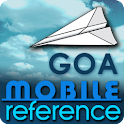 Goa, India - Travel Guide icon