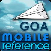 Goa, India - Travel Guide
