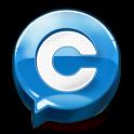 추플-무료추천어플2[Crazy앱복권] 돈버는앱 icon