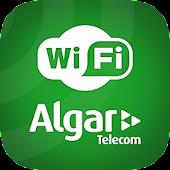 Algar Telecom WiFi