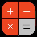 AJ's Scientific Calculator icon