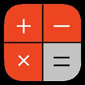 AJ's Scientific Calculator