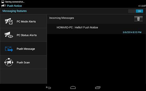 玩工具App|Push Notice免費|APP試玩