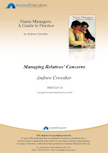 Managing Relatives' Concerns