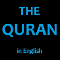 Quran in English DONATE