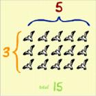 Números Divisibles icon