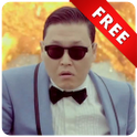 Gangnam Style Psy Wallpapers icon