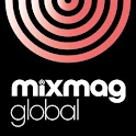 Mixmag Global icon