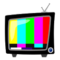 TV & Video from Yaybe.tv icon