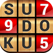 Sudoku Grab'n'Play Plus