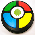 Simon for Android icon
