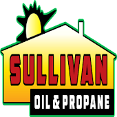 Sullivan Oil and Propane