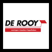 De Rooy Makelaardij & Ass.