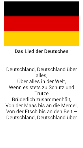 dict.cc | German-English dictionary