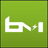 BillMaster Smart Plug
