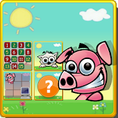 Pig Games Pack