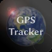 SalesMan GPS Tracker