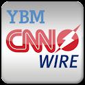YBM CNN Wire(통신) icon