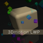 3Dmotion LWP free