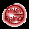 mkh Paint 10 icon