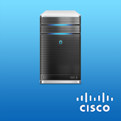 Cisco Data Center Connect