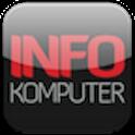 Infokomputer icon