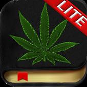 Marijuana Handbook Lite - Weed