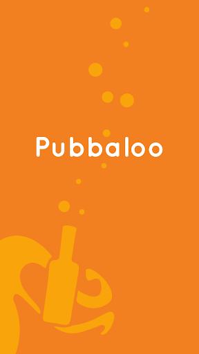 Pubbaloo