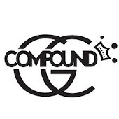 GC Compound ver 1.3