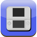 Smart NDS Emulator icon