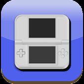 Smart NDS Emulator APK for iPhone