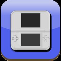 Smart NDS Emulator 49