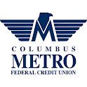 Columbus Metro icon