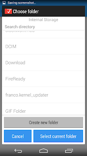 Redirect File Organizer Pro - screenshot thumbnail